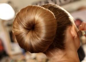donut knot